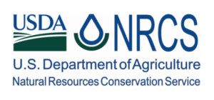 USDA, NRCS, farmer training