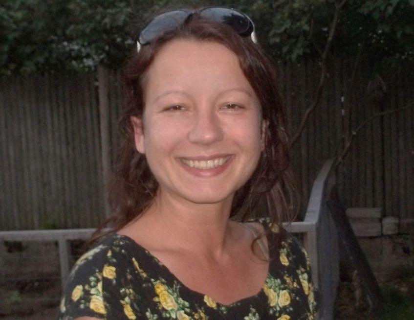 Agnieszka Rosner, SCLT, development