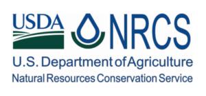 USDA, NRCS