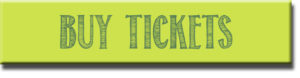 Buy tickets for Harvesting Hope